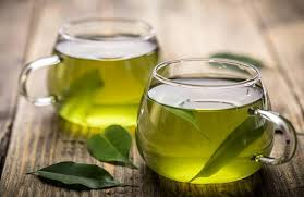 7 Health Benefits of Green Tea | The Active Times