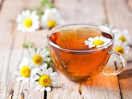 5 Ways Chamomile Tea Benefits Your Health